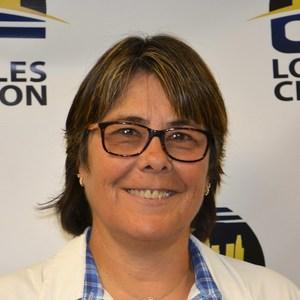 Judi Edwards's Profile Photo