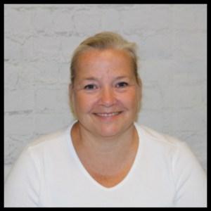Laura Halloran's Profile Photo