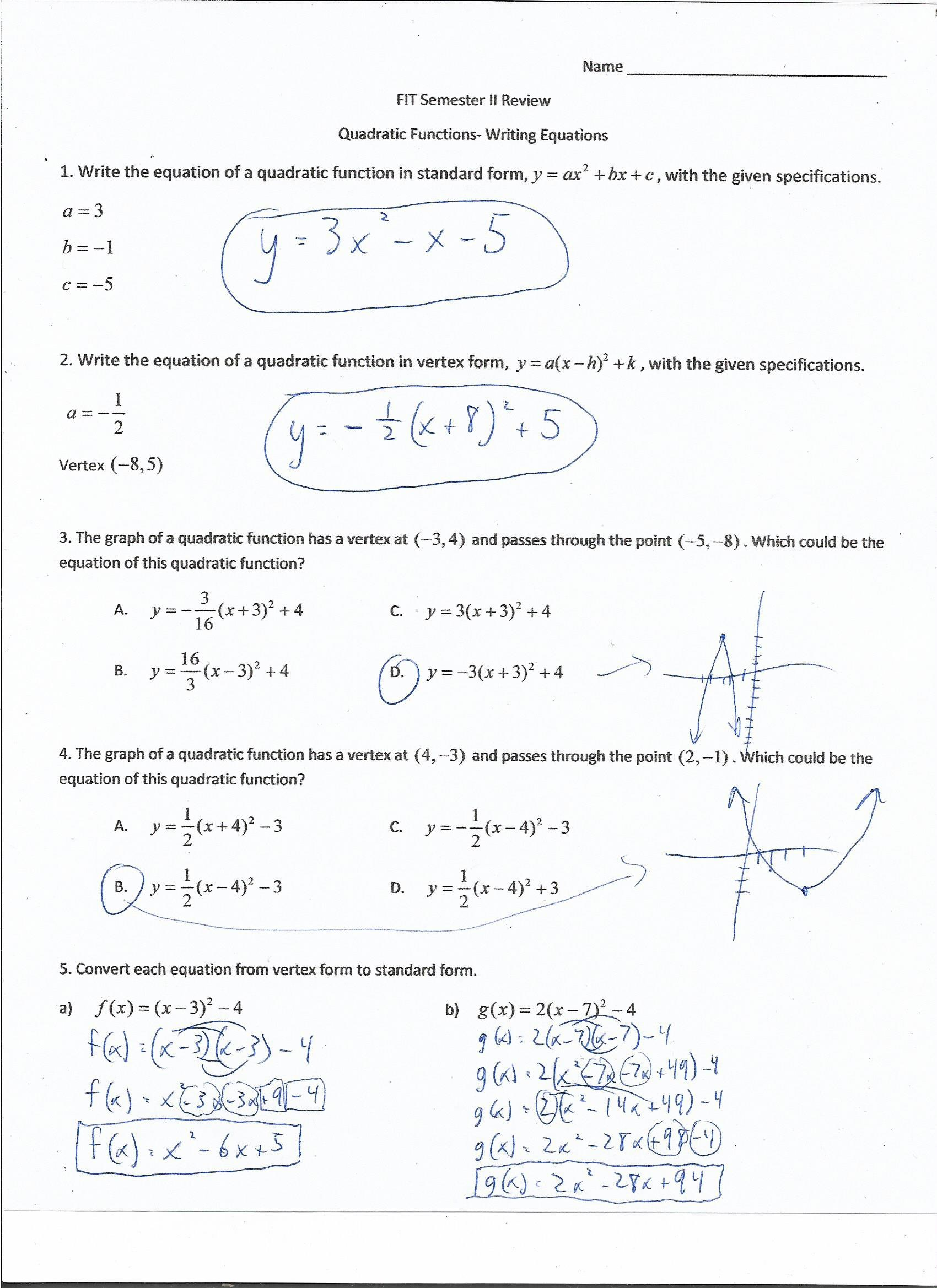 Akins high school final review with answers falaconquin