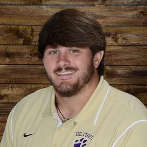 Parker Rentz's Profile Photo