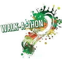 walkathon.jpg