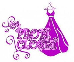 prom closet.JPG