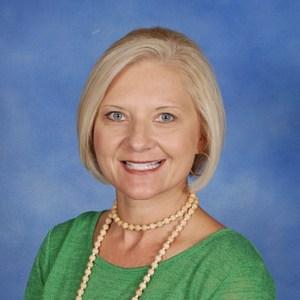 Dee Ann Henderson's Profile Photo