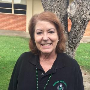 Joanne Reynolds's Profile Photo