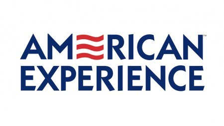 Link to American Experience