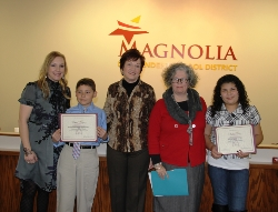 January 2015 Students of the Month.jpg