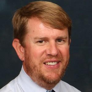 Todd Ignatz's Profile Photo