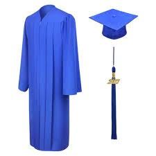 gradcap&gown.jpeg