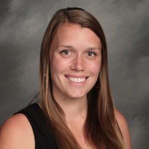 Jennifer Leite's Profile Photo
