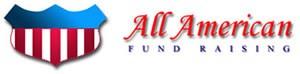 logo_allamerican.jpg
