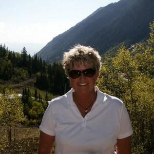 Sharla Book - 3rd Grade Teacher's Profile Photo