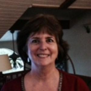 Sharon Cheyne's Profile Photo