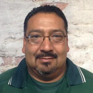 Jesse Sandoval III's Profile Photo