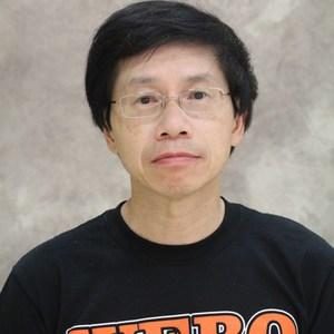 Yiu Kwong Leung's Profile Photo