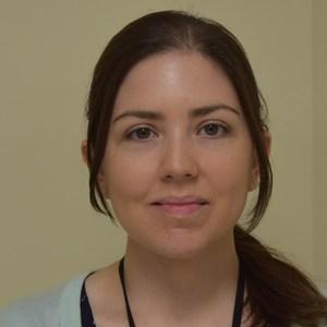 Stefanie Anderson's Profile Photo