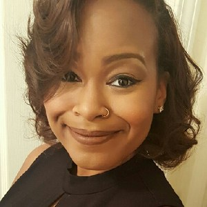 Sokatrina Woodard's Profile Photo