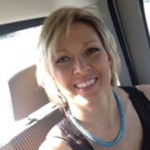 Cheri Miller's Profile Photo