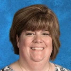 Wendy Fettig's Profile Photo