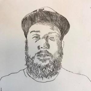 Daniel Estep's Profile Photo