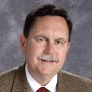 John Carroll's Profile Photo