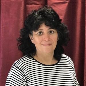 Norma Morales's Profile Photo
