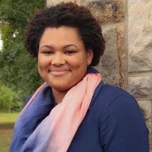 Val Dillard's Profile Photo
