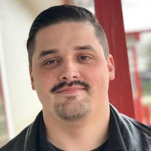 Roman Chester's Profile Photo