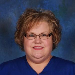 Beverly Farrand's Profile Photo