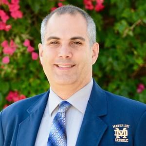 Christopher Schnitzius's Profile Photo