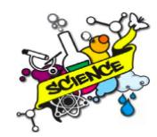 Science Fair Thumbnail Image