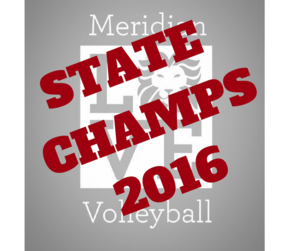 STATE CHAMPS.png