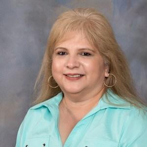 Julie Cortez's Profile Photo