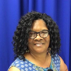 Hilda Ray's Profile Photo