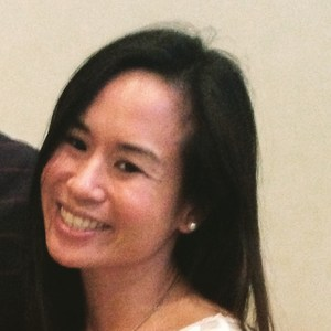 Christie Trieu's Profile Photo