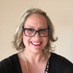 Lindsey Masterson's Profile Photo