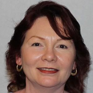 Jaccqueline Leedy's Profile Photo