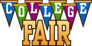 college_fair.jpg