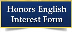 Honors English Interest Form Thumbnail Image
