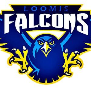 PTC LOOMIS's Profile Photo