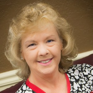 Donna Zettler's Profile Photo