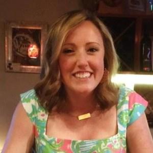 Ashley Deal's Profile Photo