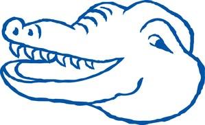 Gators_head.jpg