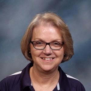 Glenda Snead's Profile Photo