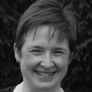 Heather McAndrews's Profile Photo