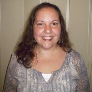 Stacey Duquette's Profile Photo