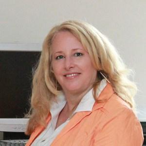 Beverly Payne's Profile Photo