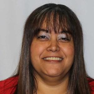 Trisha Clarabal's Profile Photo
