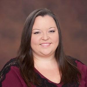Tyana LaVergne's Profile Photo