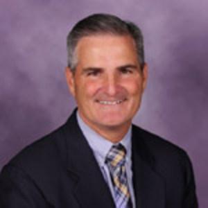 Michael Leahy's Profile Photo