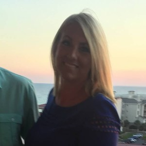 Lisa Velagic's Profile Photo